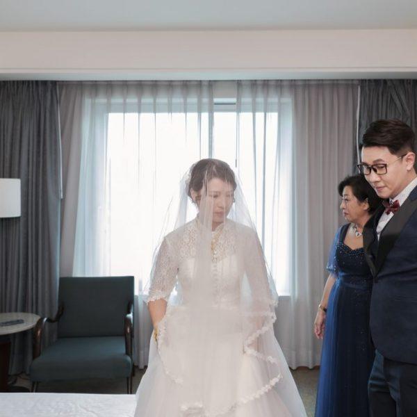 婚禮攝影|桃園八德彭園|婚禮細節