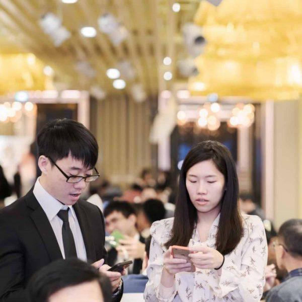 婚禮攝影|新竹竹北晶宴|婚禮小故事