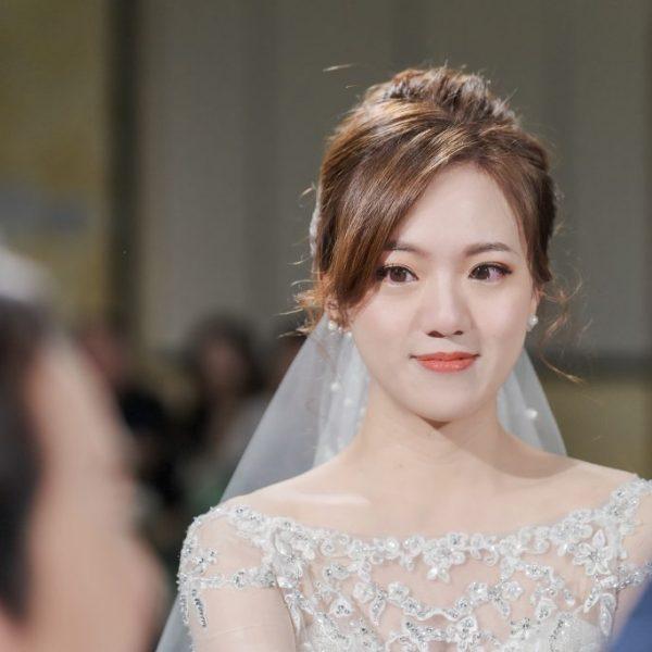 婚禮攝影|頤品飯店|婚禮細節